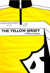 YellowJersey