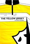 YellowJersey